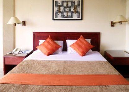 Hotel Melawai 2 Teras