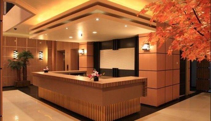 Hotel Menara Archie, Ternate