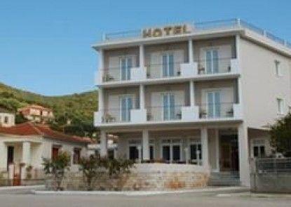 Hotel Mentor
