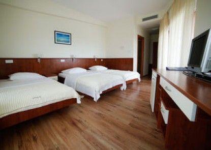 Hotel Merlot