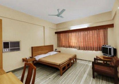 Hotel Meru