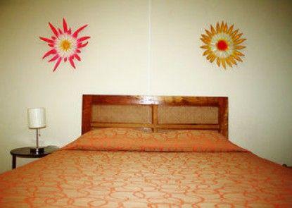 Hotel Meson de Maria