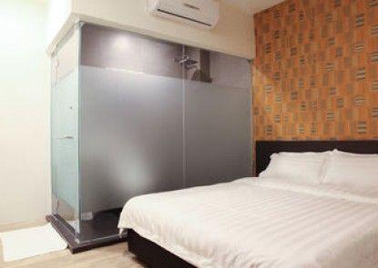 Hotel Mezzo