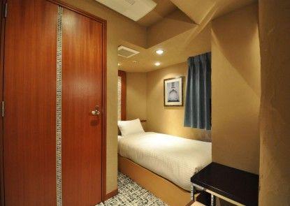 HOTEL MID IN KAWASAKI-EKIMAE