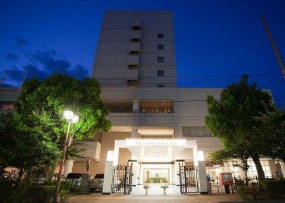 Hotel Mielparque Okayama