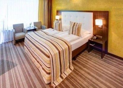 Hotel Moers Van Der Valk