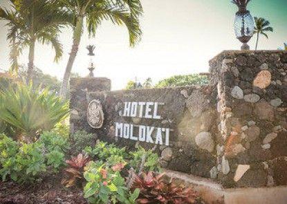 Hotel Moloka\'i