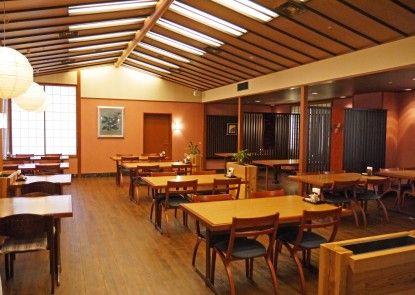 Hotel Monarque Tottori