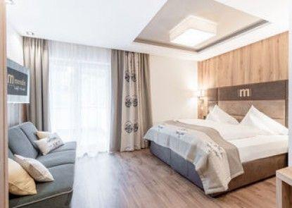 Hotel Mondin