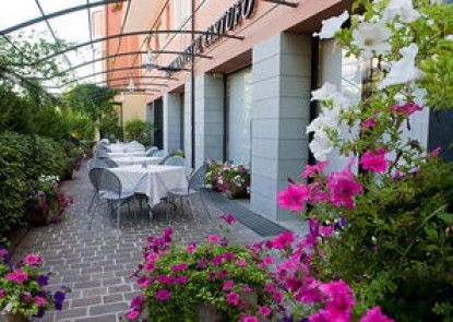 Hotel Monte Meraviglia