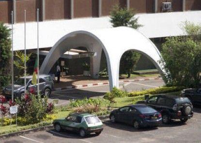 Hotel Mont Fébé