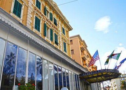 Hotel Morandi