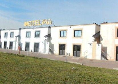 Hotel Motel Più
