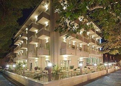 Hotel Muccioli