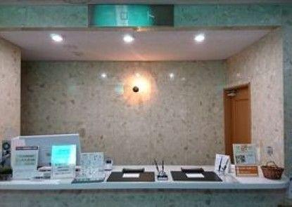 Hotel Muroran Hills