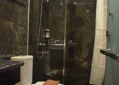 Hotel Mustika Gajah Mada