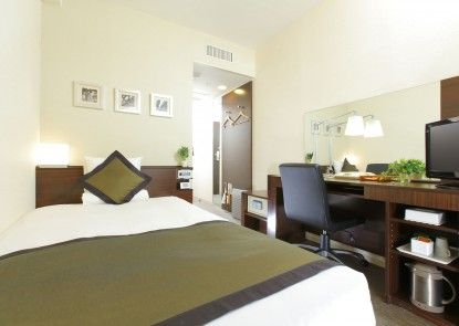 Hotel MyStays Ochanomizu Conference Center
