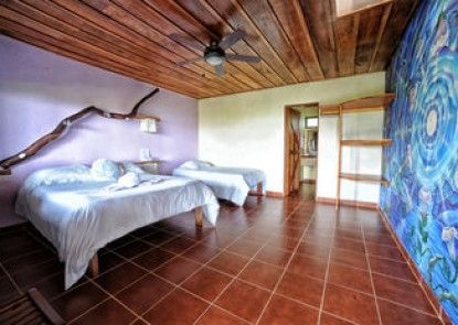 Hotel Mystica