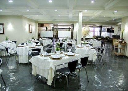 Hotel Nacional Plaza Inn