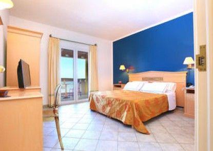 Hotel Nantis