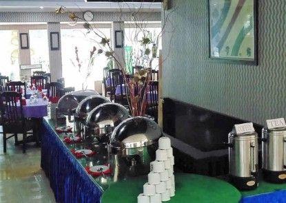 Hotel Naratas Chinese Restaurant