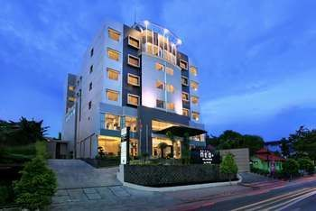 Hotel Neo+ Balikpapan, Balikpapan