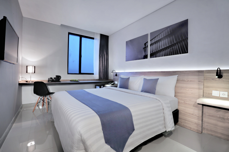 Hotel Neo Gajah Mada Pontianak, Pontianak
