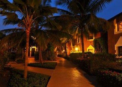 Hotel Neptune