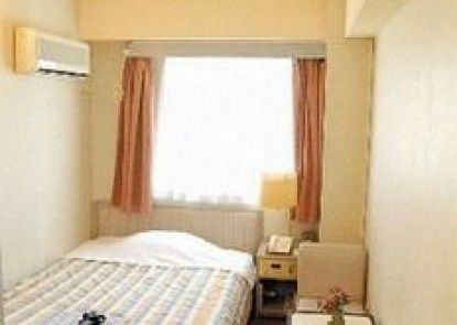 Hotel New Marukatsu