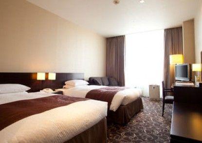 Hotel New Nagasaki