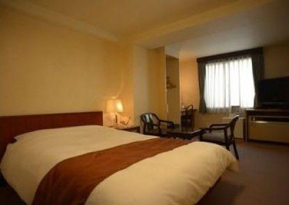Hotel New Nishino