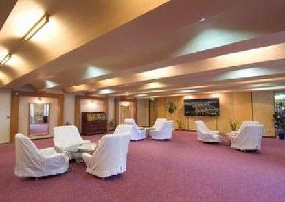 Hotel New Ohte