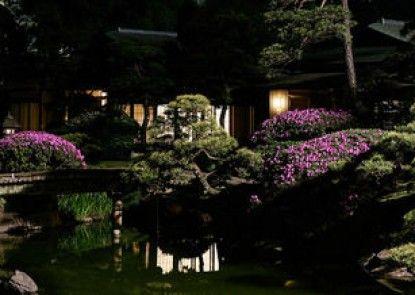 Hotel New Tagawa KOKURA