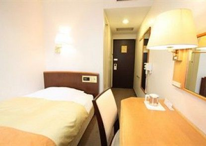 Hotel New Ueno
