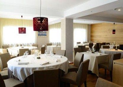 Hotel Nido Dell\'Aquila