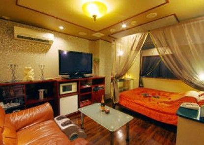 HOTEL NOANOA
