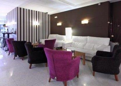 Hotel Norai