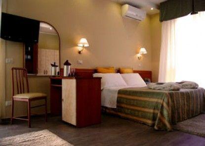 Hotel Nordic
