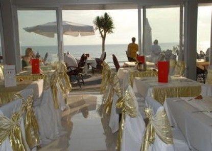 Hotel Nova Beach - All Inclusive