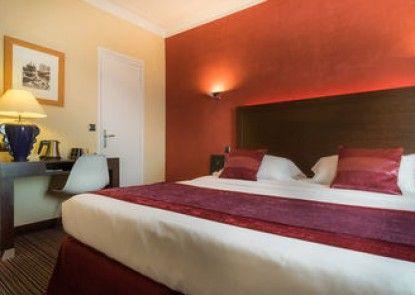 Hotel Novanox