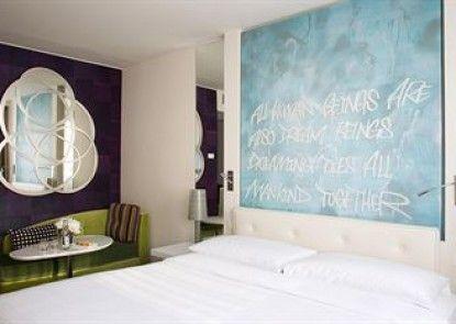 Hotel N\'vY