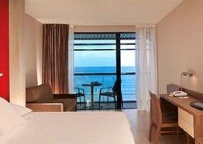Hotel Oceania Saint Malo