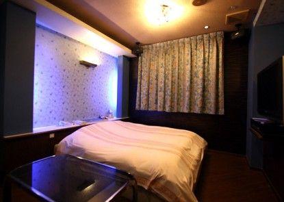 Hotel Ohirune Racco Moji - Adult Only