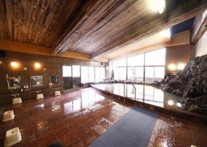 Hotel Ohruri Kusatsu