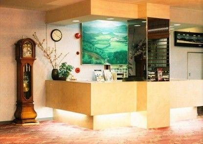 Hotel Omodaka