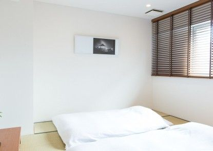 Hotel Pacific Kanazawa