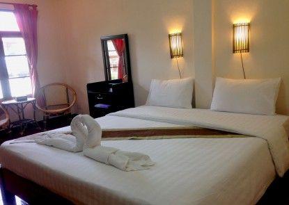 Hotel Pailifornia