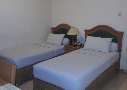 Hotel Panakkukang
