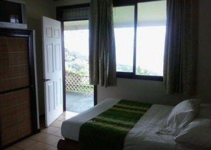 Hotel Paradise Costa Rica