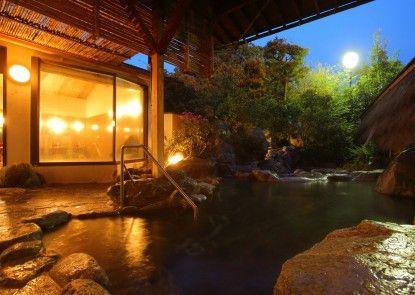 Hotel Parens Onoya